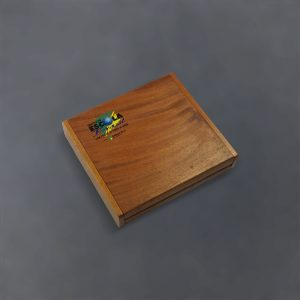 caixa madeira instituto escola brasil