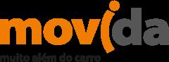 Movida-color