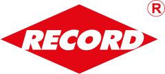 Record-color